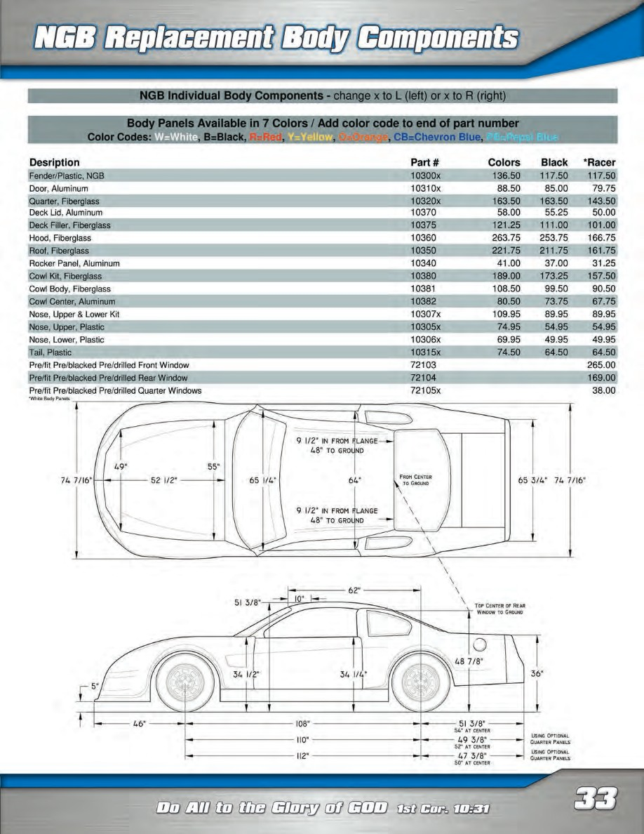 Index Of Newsite Wp Content Plugins Real3d Flipbook Books Muscle Cars Diagram For Wiring 8 Pin Nr 51