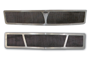 SS-Upper-Grills-Pic
