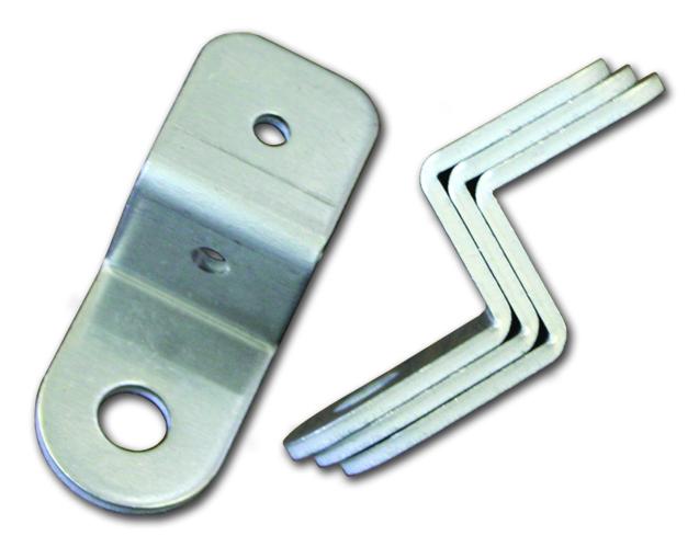 hood-pin-bracket