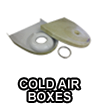 Cold Air Boxes