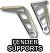 Fender Supports