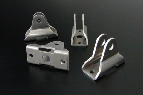 Multi Position Brackets