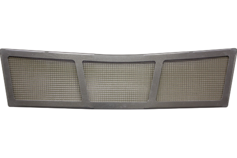 NGB Lower Grill Screen