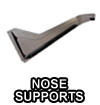 Nose Supports