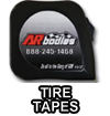 Tire Tapes