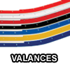 Valances