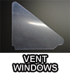 Vent Windows